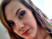 Shayla Wes