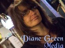 DianeGreen