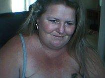 bundy Sue