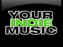 YourIndieMusic
