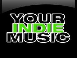 YourIndieMusic