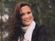 Nadine Guillot