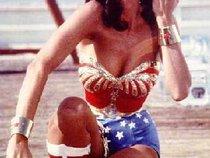 WonderWoman27