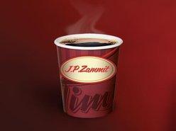 J.P. Zammit