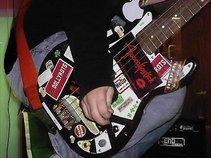 JC!punkrockgirl