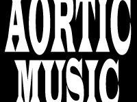 AorticMusic