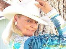 CowgirlWa49