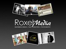 RoxehMedia