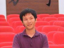 jimingsheng