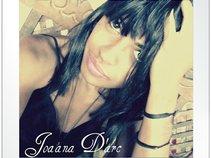Joaana D'arc (Nikki)