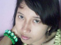 d'by indah AS