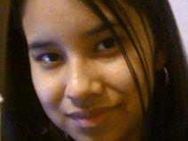 Bryn Nicole