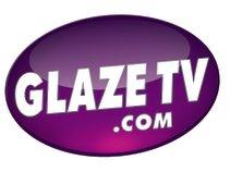 GlazeTV