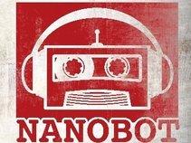 NanobotRock