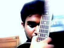 Saurav Sharma SASH