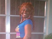 Ms. Sweetypie3291