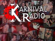 Karnival Radio