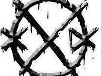 Lexxi Rachelle-Foxxx