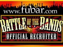 fubar Battle of the bands
