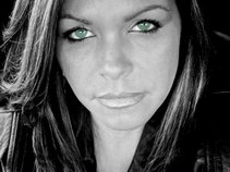 Amy Ivey