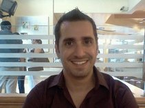 Clemente Guillen