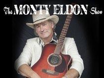 MONTY ELDON