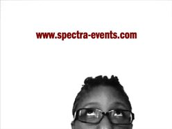 Spectra (of Spectra Events)