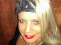 moondancer2012