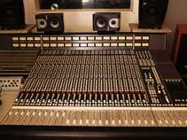 Electroma Studio