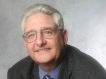 Bruce Mahan 56
