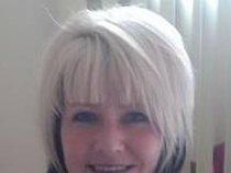 Lynn Bender