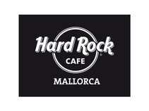 hard rock cafe mallorca official page