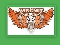 Wingnut2112 (Donnie Renfro)