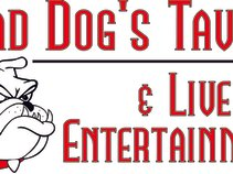 MadDog's Tavern & Live Entertainment