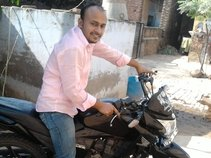Nikhil Singh Panwar