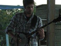 Rollin_Hills_Banjo_Man