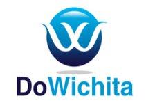 dowichita.com
