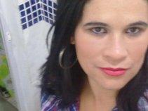 Patricia Maximo