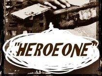 HEROEONER