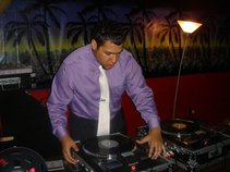 DJ Prodigy