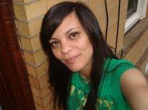 ♥ Michele ♥