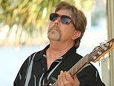 ron stanley bass player