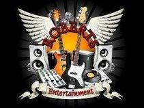 robertsentertainment