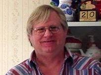 Ron Mansker