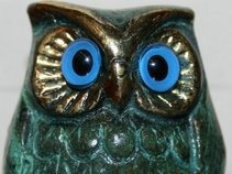 Owl42