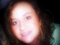 Nikki Renee Threet