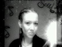 Beautiful_tragedy75
