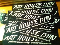 ArtHouseDMV