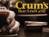 CrumsBar
