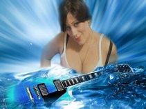 Crystal Sharber